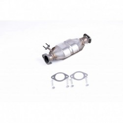 Catalyseur pour MG ZR 1.4 105 16v (Collecteur)