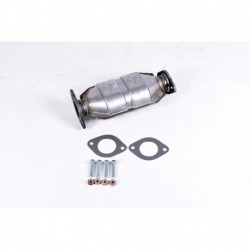 Catalyseur pour VOLKSWAGEN LUPO 1.4 8v (AUD)