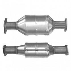 Tuyau pour CITROEN BERLINGO 1.9 Diesel DW8B N° de chassis 09065 et suivants