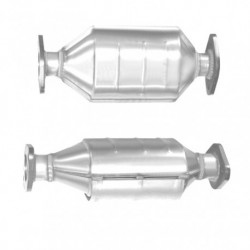 Tuyau pour HONDA CR-V 2.2 Dti I-CDTi N22A2 - pour véhicules catalysés