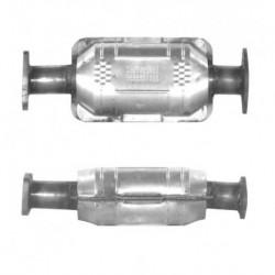Tuyau pour ISUZU PICK-UP 2.5 TD Turbo Diesel 4x4