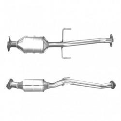 Tuyau pour OPEL CORSA 1.7 TD Turbo Diesel (tuyau de connexion)