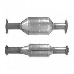 Catalyseur pour BMW MINI 1.6 ONE (R50 - R52)