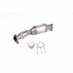 Catalyseur pour Audi A6 1.9 Berline 110cv 8v (véhicule Diesel) Moteur : AFN - AVG
