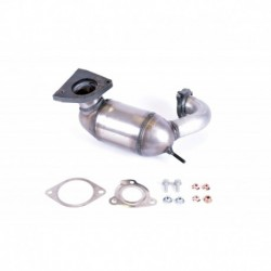 Catalyseur pour OPEL OMEGA 2.2 16v