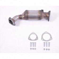 Catalyseur pour MERCEDES E430 4.3 (T210) V8 Tiptronic break (coté gauche) sansn 4matic