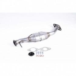 Catalyseur pour Ford Mondeo 1.6 Hayon 89cv 16v (véhicule Essence) Moteur : L1J