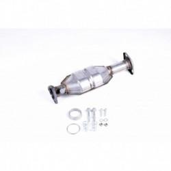 Catalyseur pour Honda CR-V 2.0 ATV/SUV 126cv 16v (véhicule Essence) Moteur : B20B