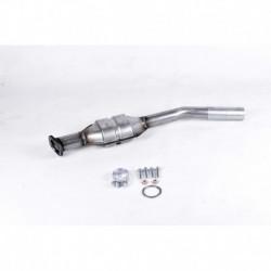 Catalyseur pour Mazda MX5 1.8 Cabriolet 140cv 16v (véhicule Essence) Moteur : BP-ZE
