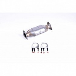 Catalyseur pour Rover 620 2.0 ti Berline 197cv 16v (véhicule Essence) Moteur : 20T4G