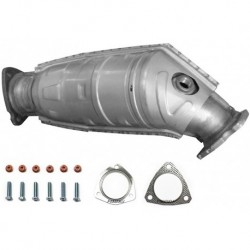 Catalyseur pour Volkswagen Passat 2.0i 20v 10/00-6/05