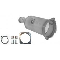 Filtres à particules (FAP) NEUF pour Peugeot 406 2.0HDi DW10ATED 04/1999-10/2004
