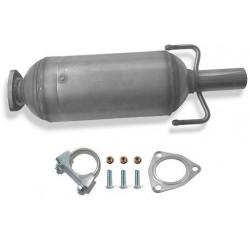 Filtres à particules (FAP) NEUF pour Opel Astra H 1.3 CDTI Z13DTH 08/2005-10/2010