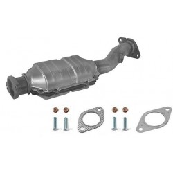 Catalyseur pour Ford Mondeo 2.0i 10/2000-02/2007