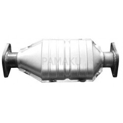 Catalyseur pour Ford Probe 2.5i JP25 10/92-10/95