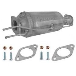 Filtres à particules (FAP) NEUF pour Ford S-Max 2.0TDCi 4/2006-