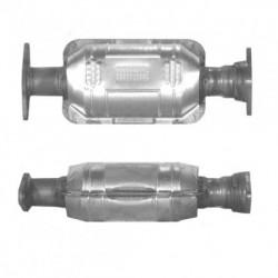 Tuyau pour FIAT STILO 1.9 TD 1.9JTD CH. 192_XF1A 192A3000