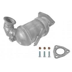 Catalyseur pour Fiat Stilo 1.9 JTD 16V 192A5.000 09/2003-