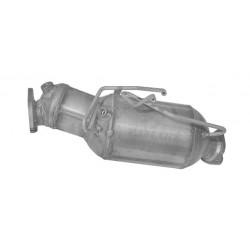 Filtres à particules (FAP) NEUF pour Audi A6 2.0TDI CAHA 11/2008-03/2011