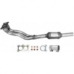 Catalyseur pour Audi A3 1.8i Petrol AGN 5/96-