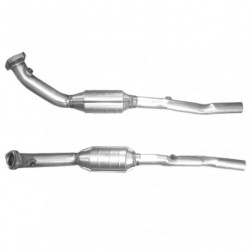 Tuyau pour MG ZT-T 2.0 TD Turbo Diesel