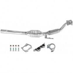 Catalyseur pour Audi A3 1.9 AGR 5/96-8/00
