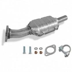 Catalyseur pour Volvo S40 2.0i 3/96-12/98