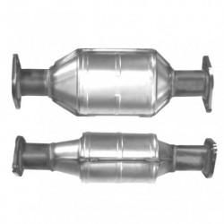 Catalyseur pour NISSAN SERENA 2.0 (SR20DE) 405mm