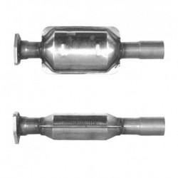 Catalyseur pour AUDI A6 2.5 Mk.1 TDi (moteur : AAT AEL)