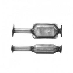 Catalyseur pour ROVER 115 1.5 115 Diesel