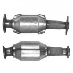 Catalyseur pour SUZUKI BALENO 1.3 415mm Long