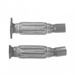 Catalyseur pour Honda CR-V 2.0  16V ATV/SUV Mot: B20Z1 BHP 145 NON-OBD